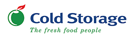 Cold-Storage-logo.png