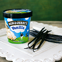 Virtuous Vanilla: How One Co-Op is Benefitting From the Fairtrade Vanilla in Your Pint