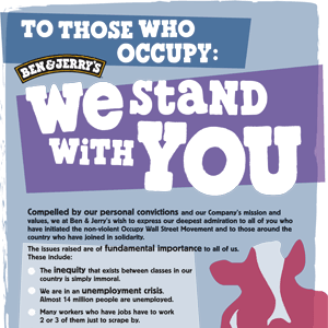 image - occupy1.png