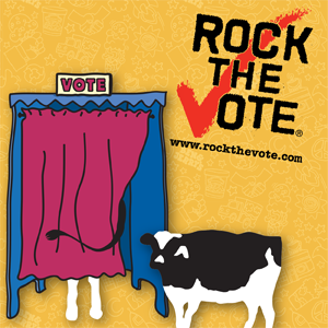 image - rockTheVoteGraphic.png