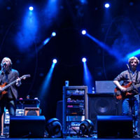 Our 17 favorite Phish moments